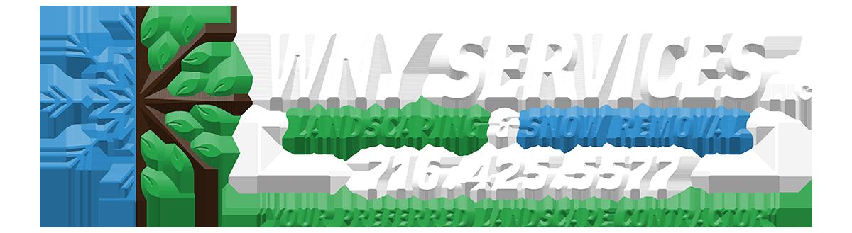 WNY Services LLC